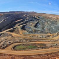 جذب ۲ میلیارد یورو سرمایه اروپایی برای مس و فولاد
