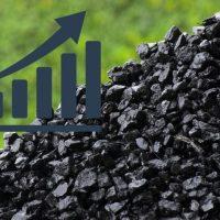 افزایش 20 درصد قیمت زغال سنگ