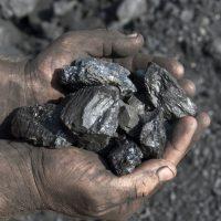 خود تحریمی صادرکنندگان سنگآهن
