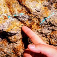 استخراج سالانه 400 میلیون تن ماده معدنی در کشور