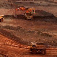رشد 21%صادرات معدنی،کاهش 17درصدی واردات